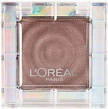 Parfüm, Parfüméria, kozmetikum Szemhéjfesték - L'Oreal Paris Color Queen