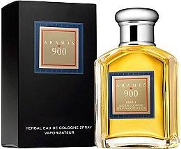 Parfüm, Parfüméria, kozmetikum Aramis 900 - Kölni