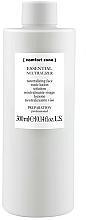 Parfüm, Parfüméria, kozmetikum Peeling semlegesítő - Comfort Zone Essential Neutralizer