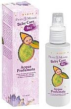 Parfüm, Parfüméria, kozmetikum Illatosított víz - Frais Monde Acqua Profumata