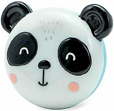"""Parfüm, Parfüméria, kozmetikum Gyerek kézkrém """"Panda"""" - Martinelia Animal Hand Cream"""