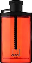 Parfüm, Parfüméria, kozmetikum Alfred Dunhill Desire Extreme - Eau de toilette