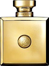 Parfüm, Parfüméria, kozmetikum Versace Pour Femme Oud Oriental - Eau De Parfum