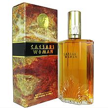 Parfüm, Parfüméria, kozmetikum Caesars World Caesars Woman - Eau De Parfume