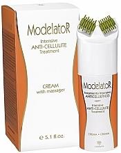 Parfüm, Parfüméria, kozmetikum Narancsbőr elleni krém - Catalysis Modelator Anti-Cellulite Cream