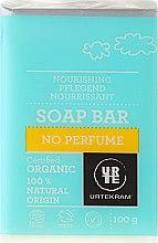 Parfüm, Parfüméria, kozmetikum Kézi szappan - Urtekram No Perfume Soap Bar