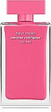 Parfüm, Parfüméria, kozmetikum Narciso Rodriguez Fleur Musc - Eau De Parfum (teszter kupakkal)