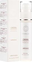 Parfüm, Parfüméria, kozmetikum Hidratáló arckrém - Karicia Artemisa Iluminante Moisturizing Cream