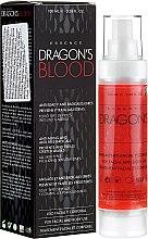 Parfüm, Parfüméria, kozmetikum Esszencia testre és arcra - Diet Esthetic Dragon Blood Essence