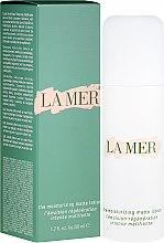Parfüm, Parfüméria, kozmetikum hidratáló lotion matt hatással - La Mer Moisturizing Matte Lotion