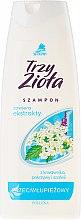 Parfüm, Parfüméria, kozmetikum Korpásodás elleni sampon - Pollena Savona Anti-Dandruff Shampoo