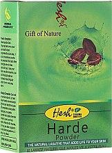 Parfüm, Parfüméria, kozmetikum Portisztító - Hesh Harde Powder