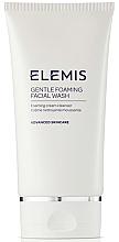 Parfüm, Parfüméria, kozmetikum Gyengéd mosakodó krém - Elemis Gentle Foaming Facial Wash