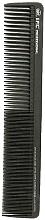 Parfüm, Parfüméria, kozmetikum Hajfésű - Wet Brush Pro Epic Dresser Comb