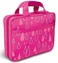 Parfüm, Parfüméria, kozmetikum Neszeszer, 4945 - Donegal Cosmetic Bag
