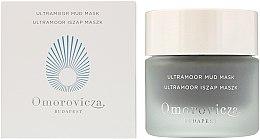 Parfüm, Parfüméria, kozmetikum Arcmaszk - Omorovicza Ultramood Mud Mask