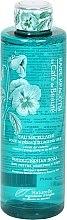 Parfüm, Parfüméria, kozmetikum Sminklemosó micellás víz, szemre - Le Cafe de Beaute Eau Micellaire