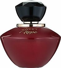 Parfüm, Parfüméria, kozmetikum La Rive Sweet Hope - Eau De Parfum