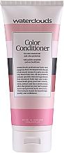 Parfüm, Parfüméria, kozmetikum Tápláló balzsam színes hajra - Waterclouds Color Conditioner