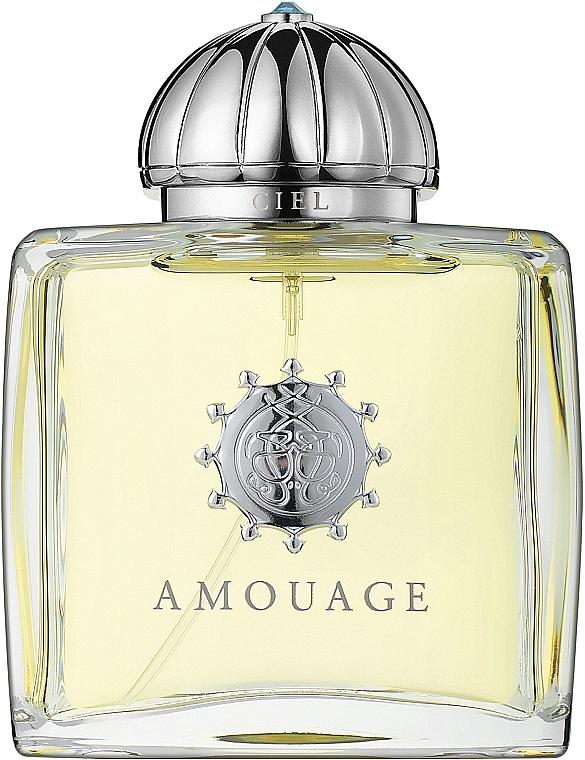 Amouage Ciel - Eau De Parfum  — fotó N1