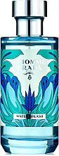 Parfüm, Parfüméria, kozmetikum Prada L'Homme Water Splash - Eau De Toilette
