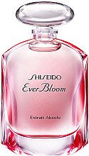Parfüm, Parfüméria, kozmetikum Shiseido Ever Bloom Extrait Absolu - Eau De Parfum