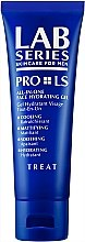 Parfüm, Parfüméria, kozmetikum Hidratáló arcápoló gél - Lab Series Pro LS All-In-One Hydrating Gel