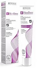 Parfüm, Parfüméria, kozmetikum Kézkrém - Revuele Mezoderm Concentrated Hand Cream