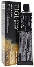 Parfüm, Parfüméria, kozmetikum Hajfesték - TIGI Colour Creative