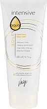Parfüm, Parfüméria, kozmetikum Napvédő maszk - Vitality's Intensive Aqua Sole After Sun Mask
