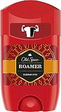Parfüm, Parfüméria, kozmetikum Dezodor - Old Spice Roamer Stick