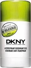 Parfüm, Parfüméria, kozmetikum Donna Karan DKNY Be Delicious - Dezodor