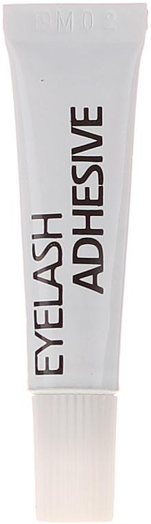 Műszempilla ragasztó - Top Choice Natural Eyelash Glue