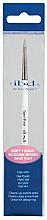 Parfüm, Parfüméria, kozmetikum Szilikon végű manikűr ecset - IBD Silicone Gel Art Tool Taper Point