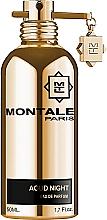 Parfüm, Parfüméria, kozmetikum Montale Aoud Night - Eau De Parfum