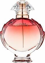Parfüm, Parfüméria, kozmetikum Paco Rabanne Olympea Legend - Eau De Parfume
