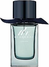 Parfüm, Parfüméria, kozmetikum Burberry Mr. Burberry Indigo - Eau De Toilette