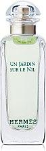 Hermes Un Jardin sur le Nil - Eau De Toilette (mini) — fotó N2