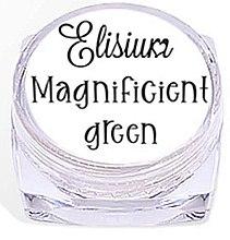 Parfüm, Parfüméria, kozmetikum Körömdíszítő csillám - Elisium Magnificient