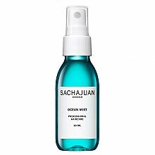 Parfüm, Parfüméria, kozmetikum Hajspray - Sachajuan Ocean Mist Spray