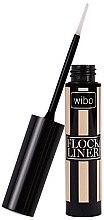 Parfüm, Parfüméria, kozmetikum Szemhéjtus - Wibo Flock Liner Eyeliner