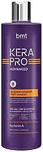 Parfüm, Parfüméria, kozmetikum Kondicionáló - Kativa Kerapro Advanced Post Straightening Conditioner B