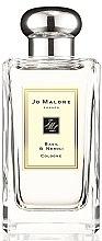 Parfüm, Parfüméria, kozmetikum Jo Malone Basil & Neroli - Kölni (teszter kupakkal)