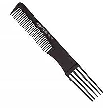 Parfüm, Parfüméria, kozmetikum Antisztatikus hajfésű, 06979 - Deni Carte