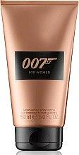 Parfüm, Parfüméria, kozmetikum James Bond 007 For Women - Testápoló