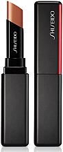 Parfüm, Parfüméria, kozmetikum Ajakrúzs - Shiseido VisionAiry Gel Lipstick
