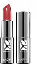 Parfüm, Parfüméria, kozmetikum Mattító ajakrúzs - Dr Irena Eris Provoke Real Matt Lipstick