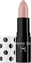 Parfüm, Parfüméria, kozmetikum Ajakrúzs - Vivienne Sabo Merci Lipstick