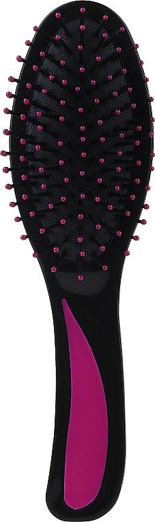 Hajfésű, 499725, rózsaszín - Inter-Vion