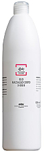 Parfüm, Parfüméria, kozmetikum Masszázsolaj fahéj illóolajjal - Fontana Contarini 4Body D-Dren Massage Oil With Cinnamon Essential Oil